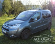 citroen-berlingo-lpg