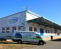 Autogas-centrum-plus-1