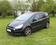 ford-smax-lpg