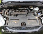 ford-smax-motor-lpg