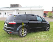 ford-smax-plnici-hrdlo