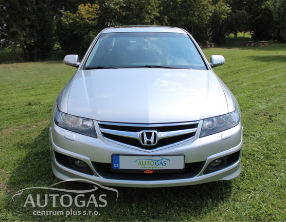 honda-accord-lpg