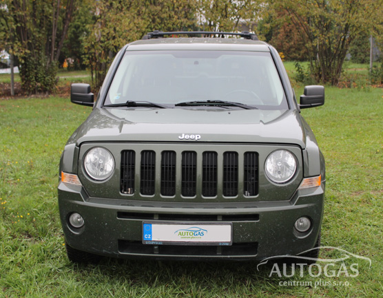 jeep-patriot-lpg
