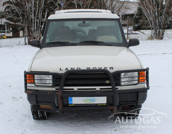 land-rover-discovery-lpg