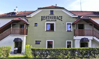 restaurace-splavek