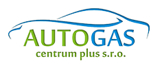 AUTOGAS CENTRUM PLUS s.r.o